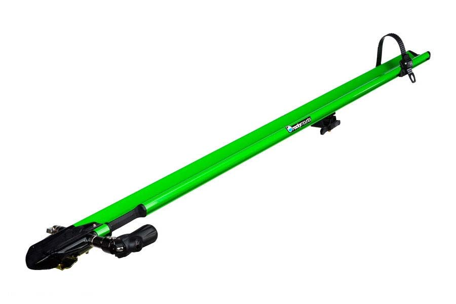 RockyMounts PitchFork Green