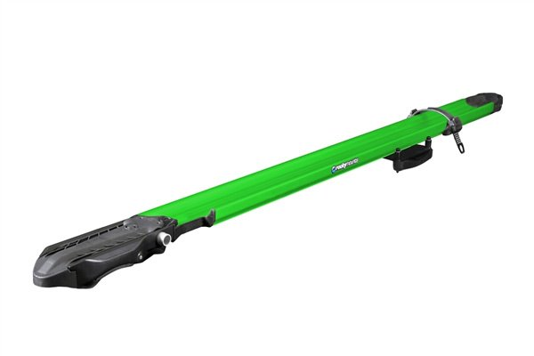 Rocky Mounts Switch Hitter Green