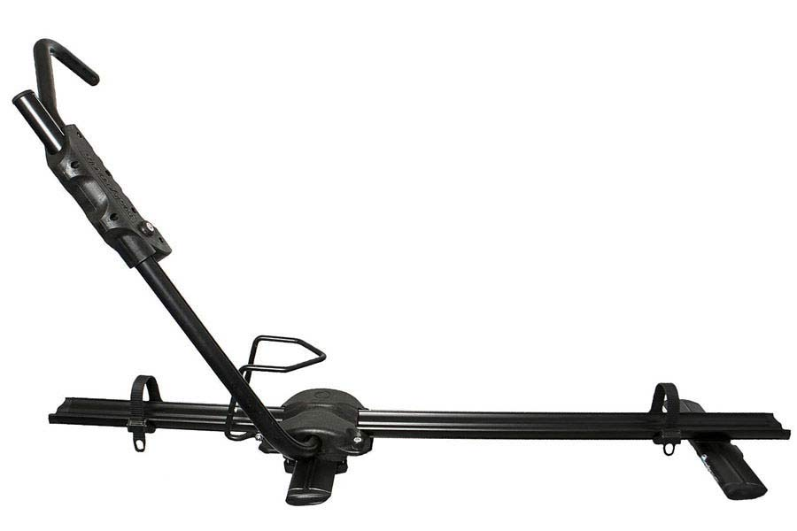 RockyMounts TomaHawk Bike Carrier