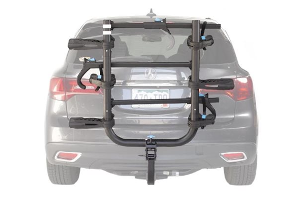 RockyMounts WestSlope 3-Bike (2in Only) Bike Rack