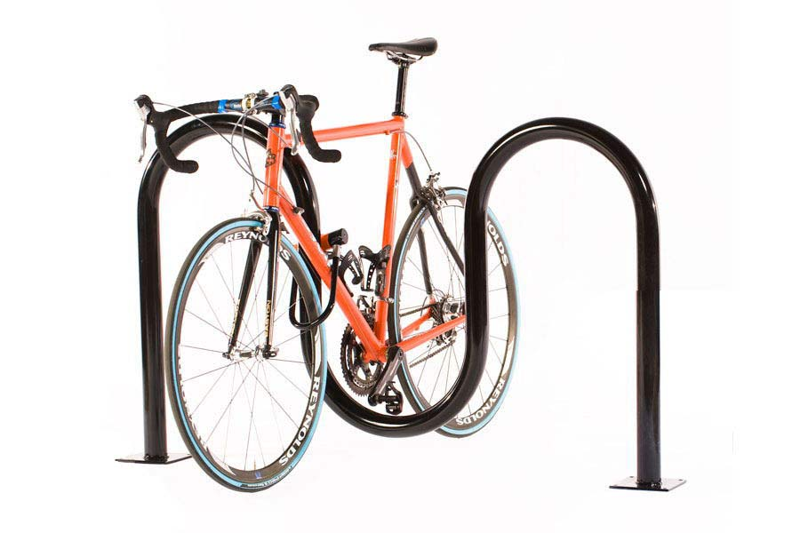 Saris 2103 Wave 5 Bike Rack