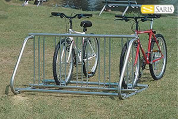 Saris 6205 Commercial Duty Park A Bike 10