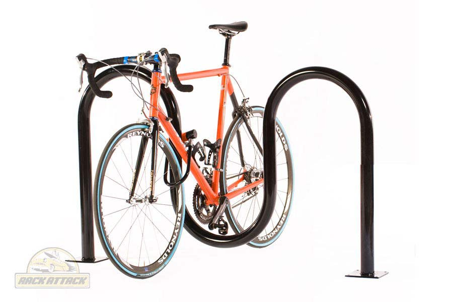 Saris 6803 Wave 5 Bike Rack Alternate Image Thumbnail