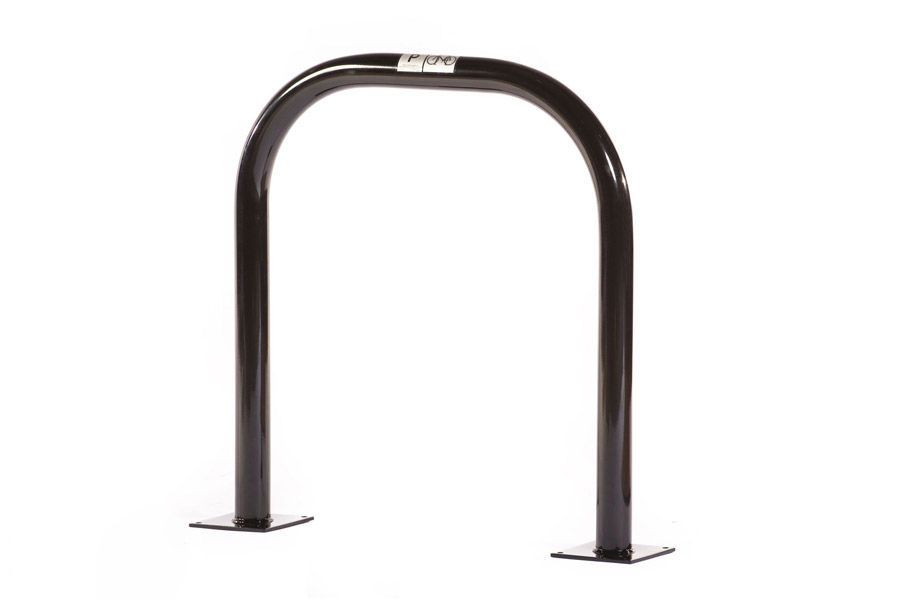 Saris 6903 Bike Dock 2 Bike Rack