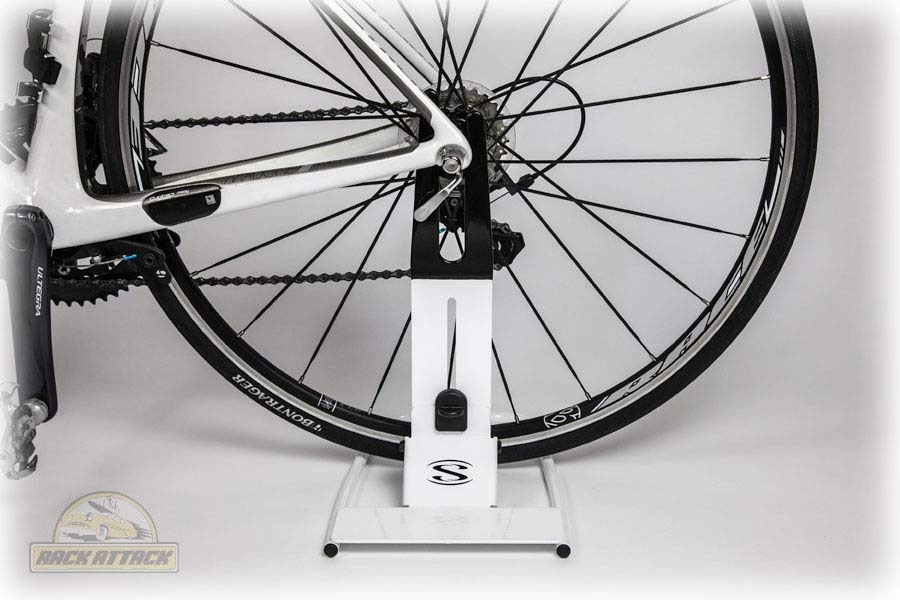 "Saris ""The Boss"" Bike Stand Alternate Image Thumbnail"