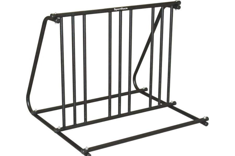 Sportrack BSR-10 Bike Valet Bike Rack