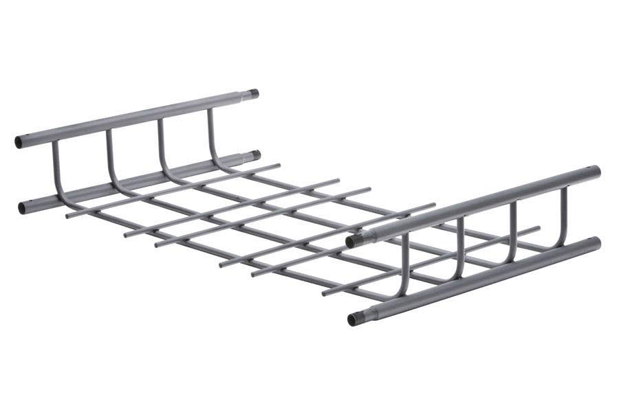 SportRack Cargo Roof Basket Extension