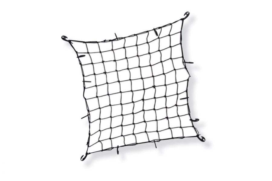 Sportrack Cargo Roof Basket Safari Net