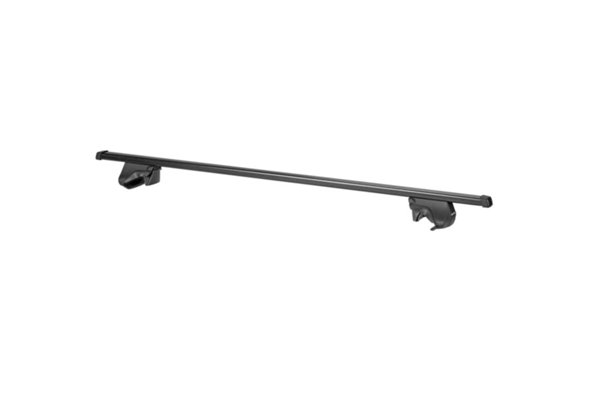 SportRack Complete Raised Rail Roof Rack System - Large
