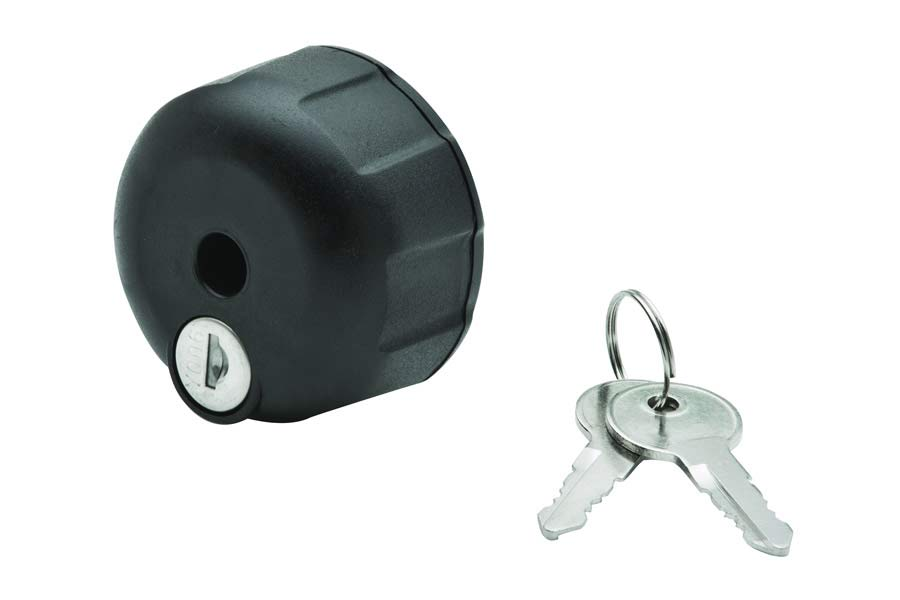 Sportrack Lock Knob Only Roof Rack Accessory