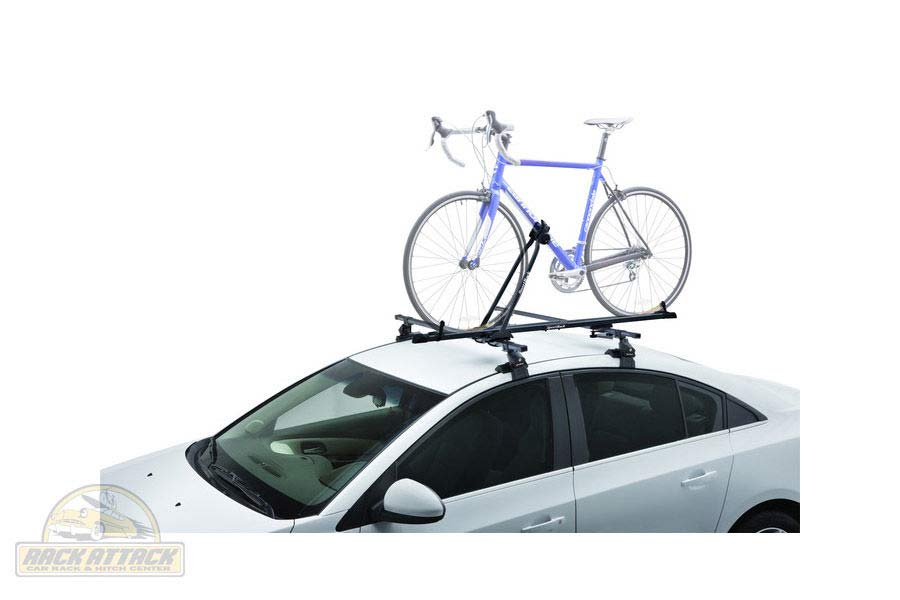 Upshift Upright Bike Mount Alternate Image Thumbnail