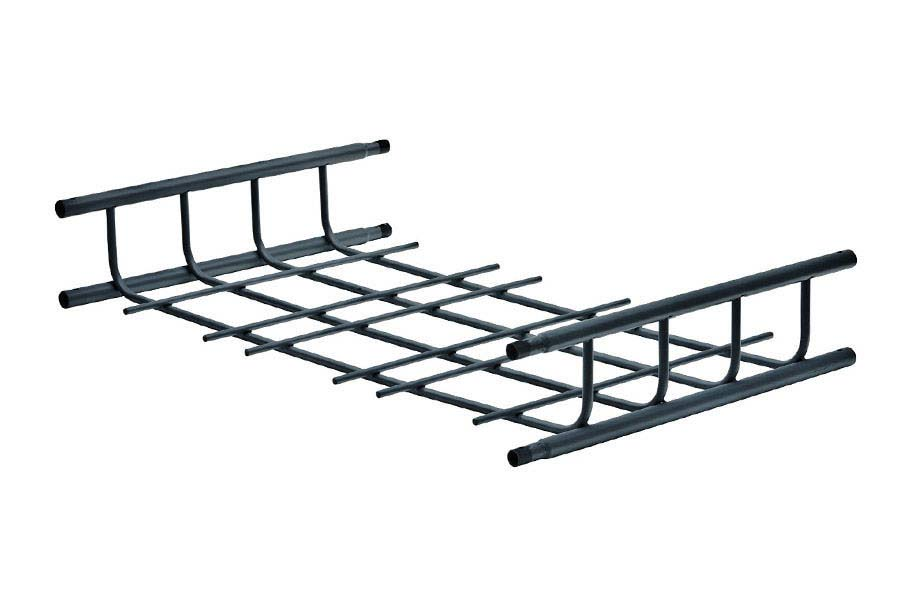 Sportrack Vista Roof Basket Extension