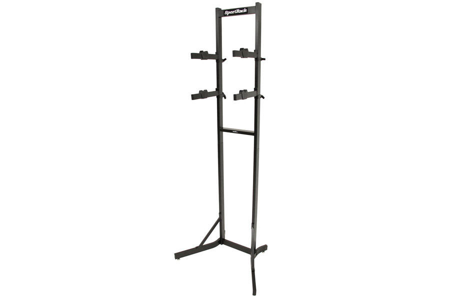 Sportrack Universal 2 Bike Stacker