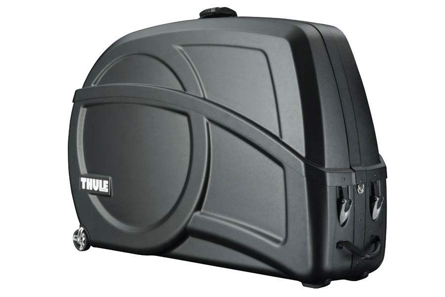 Land Rover Kelowna >> Thule 100502 Round Trip Transition - Thule Rack Accessory