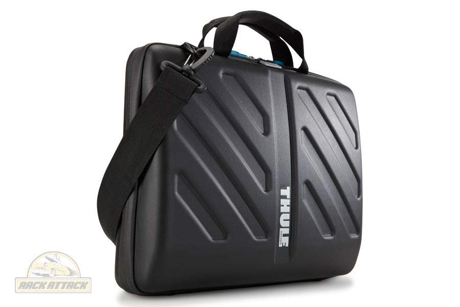 Thule 15-Inch MacBook Pro + iPad Attache
