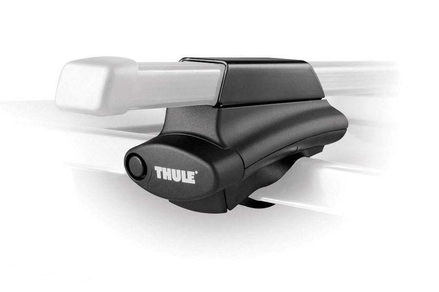 Thule 450 Crossroad Alternate Image Thumbnail