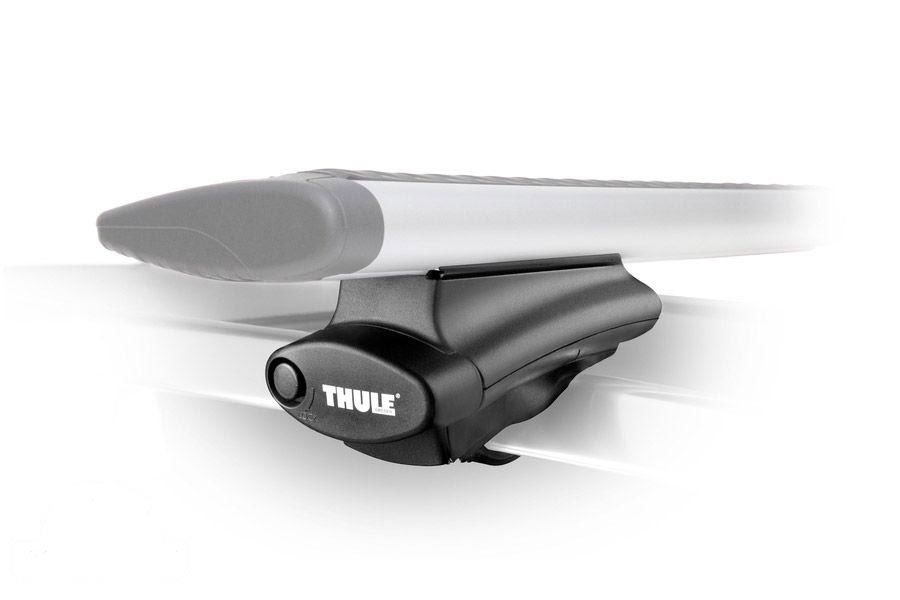 Thule 450R Rapid Crossroad Alternate Image Thumbnail