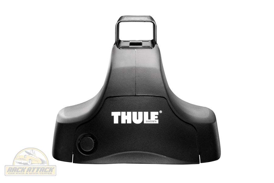 Thule 480 Traverse Half Pack Alternate Image Thumbnail