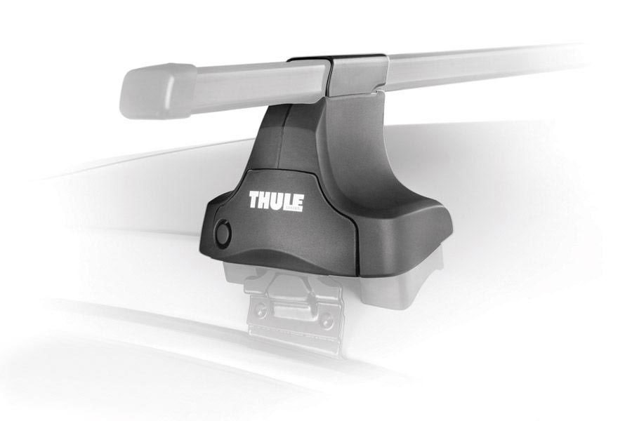 Thule 480 Traverse Half Pack