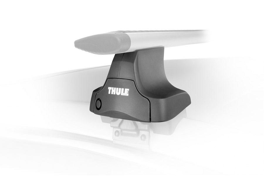 Thule 480R Rapid Traverse