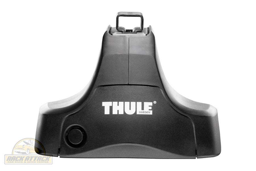 Thule 480R Rapid Traverse Alternate Image Thumbnail