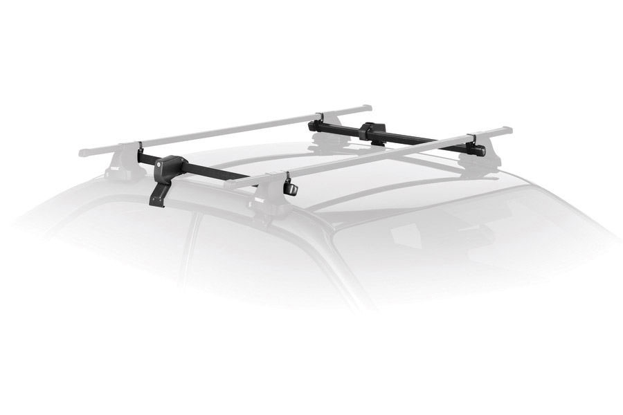 Thule 487 Traverse Short Roofline Adapter