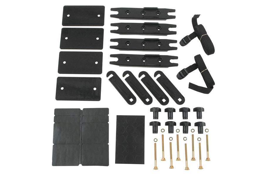 Thule 4997 Replacement Hardware Kit
