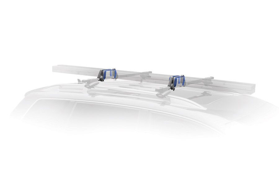 Thule 503 Square Bar Load Stops Thule Rack Accessory