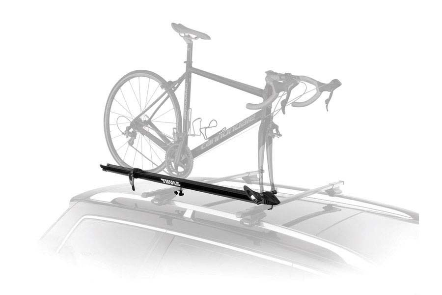 Thule 516 Prologue