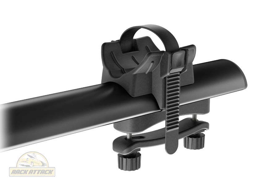 Thule 526 Circuit Fork Mount Carrier Alternate Image Thumbnail