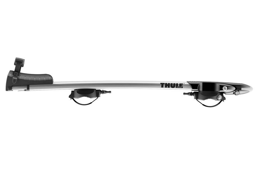 Thule 528 Sprint Fork Mount Carrier