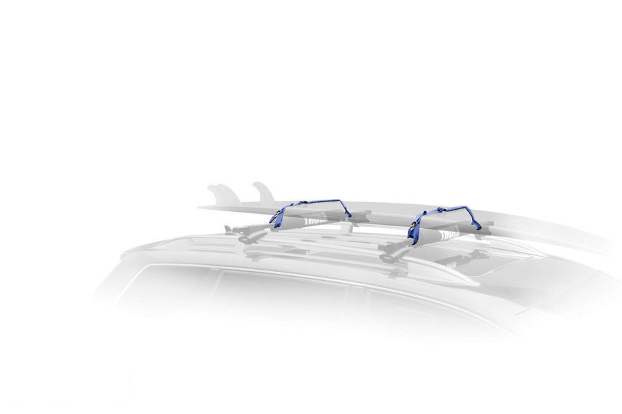 Thule 531 Express Surf Strap Alternate Image Thumbnail