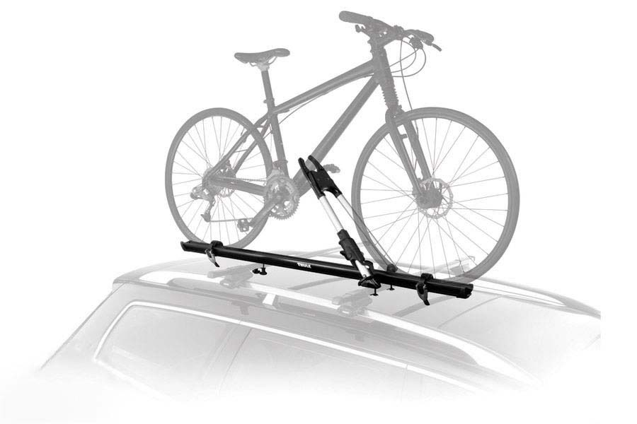 Thule 599xtr Big Mouth Thule Bike Rack
