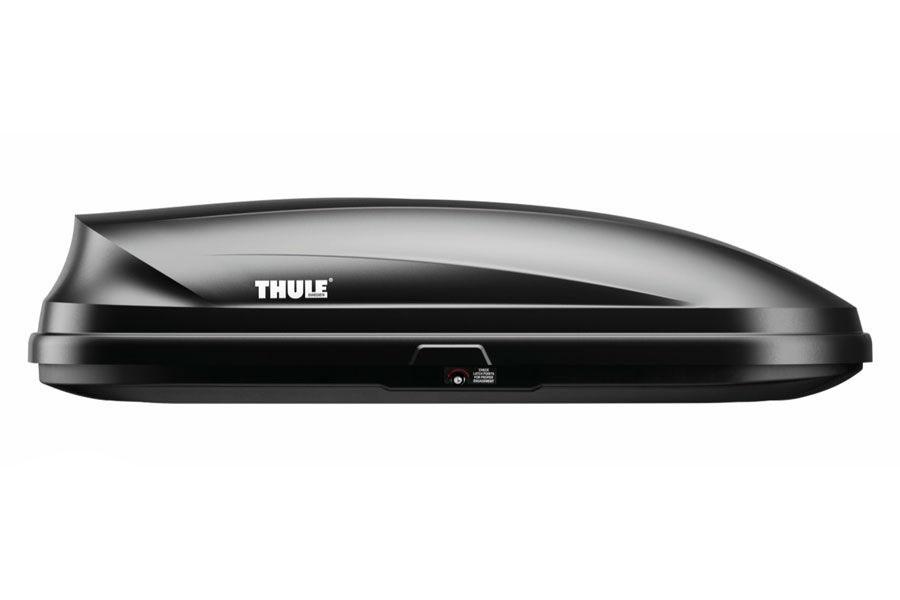 Thule 614 Pulse M Thule Cargo Box