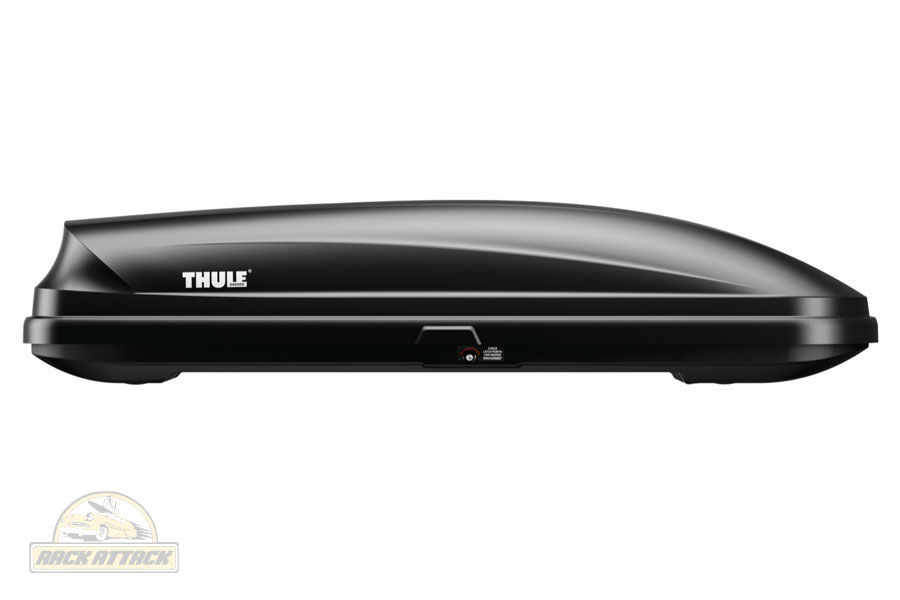Thule 615 Pulse L Alternate Image Thumbnail