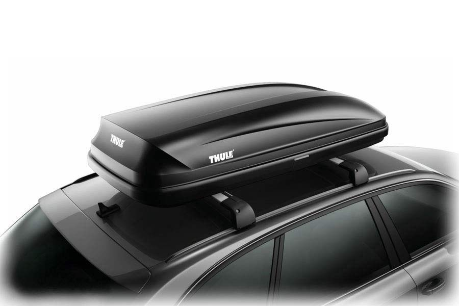 Thule 615 Pulse L Thule Cargo Box