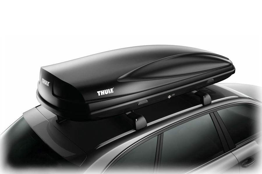 Thule 626 Force XXL