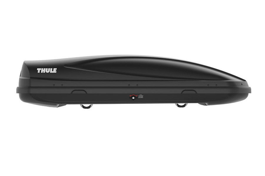 Thule 628 Force L