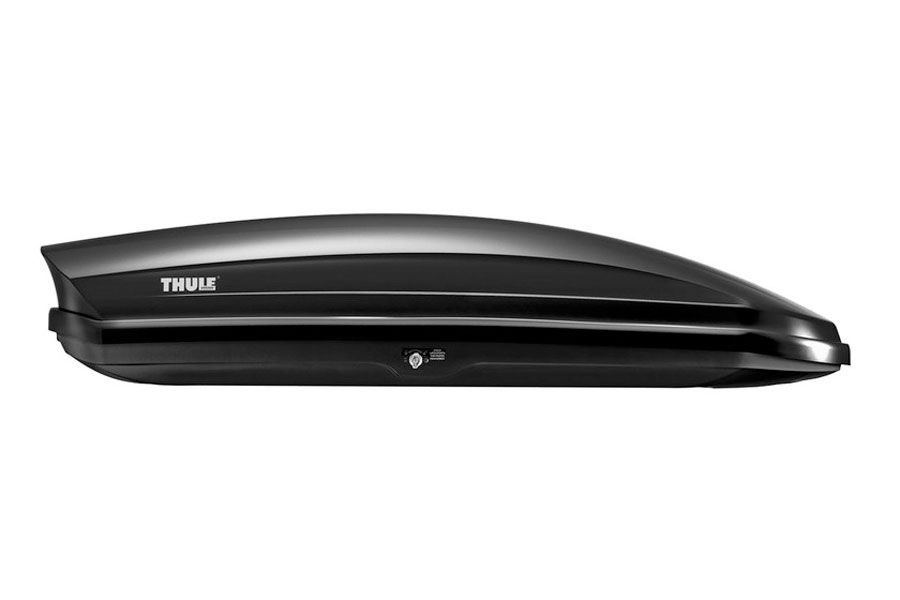 Thule 635B Sonic XL Black