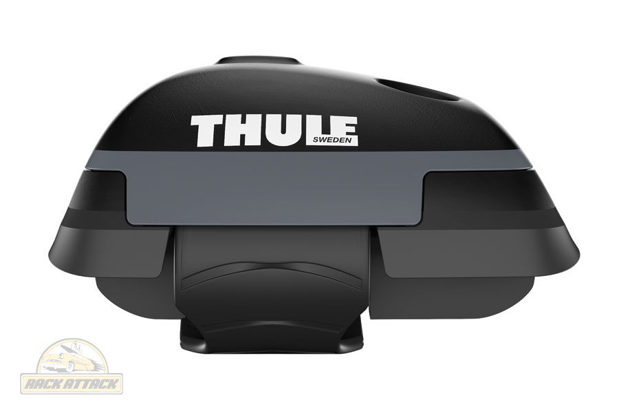 Thule 7501 AeroBlade Edge Raised Rail S Alternate Image Thumbnail