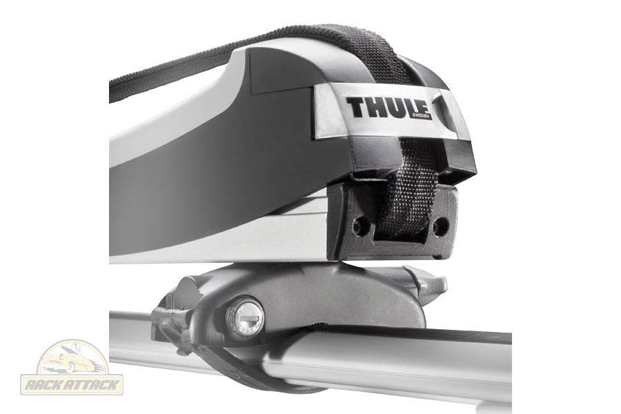 Thule 810XT SUP Taxi Paddleboard Carrier Alternate Image Thumbnail