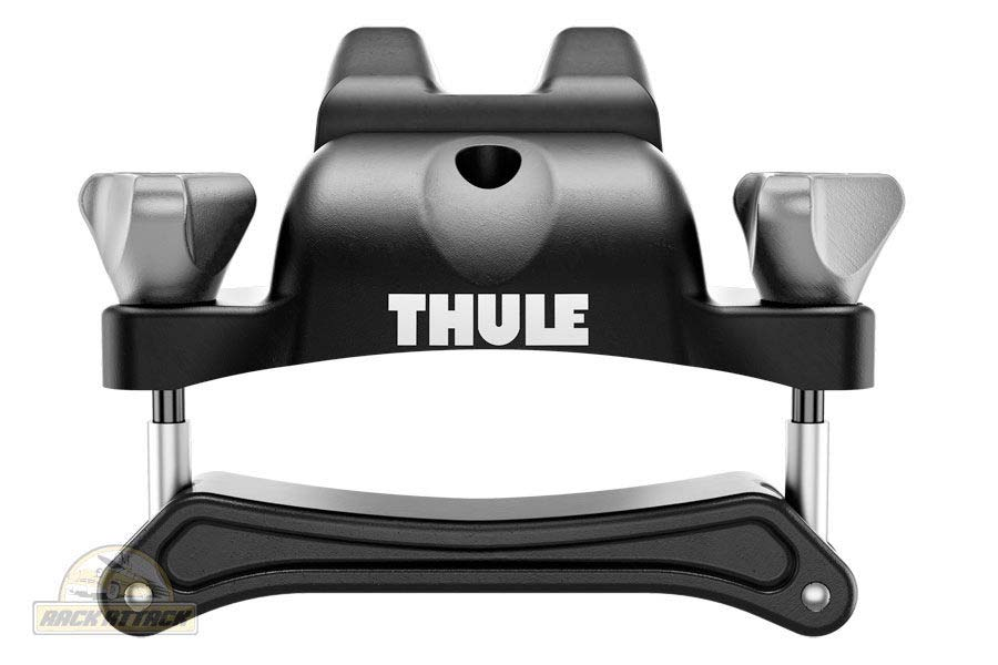 Thule 811XT Board Shuttle Alternate Image Thumbnail