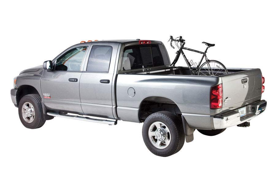 Thule 822XT Bed Rider Alternate Image Thumbnail