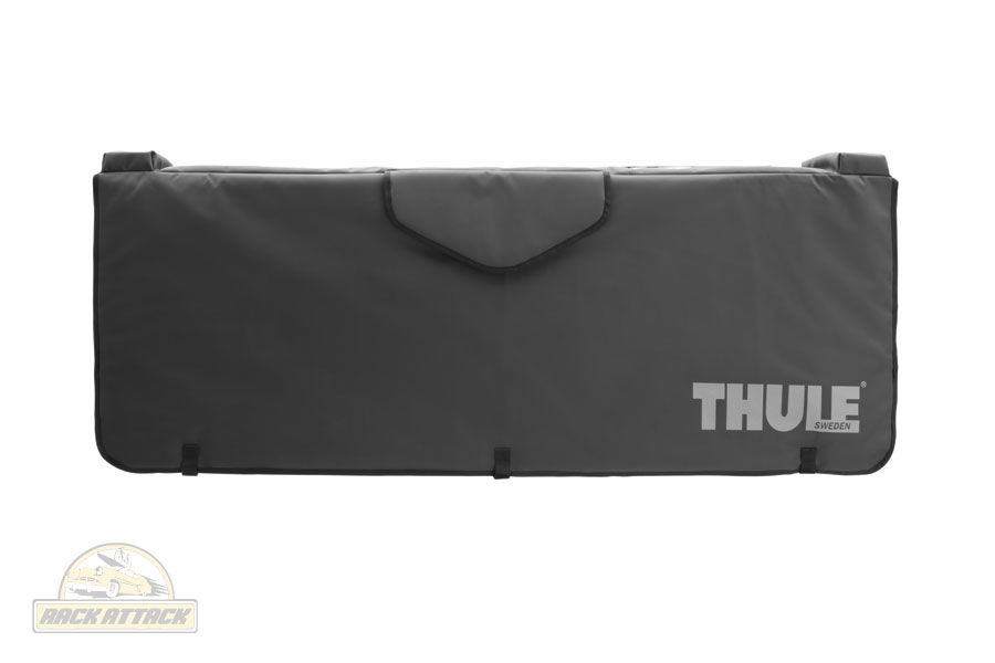Thule 823 Gate Mate Tailgate Pad - Small Alternate Image Thumbnail