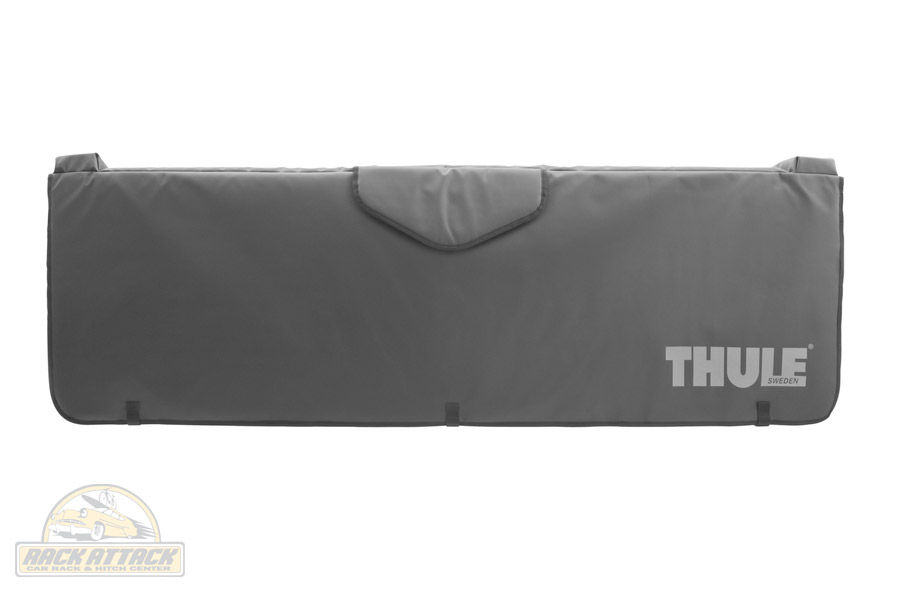 Thule 824 Gate Mate Tailgate Pad - Large Alternate Image Thumbnail