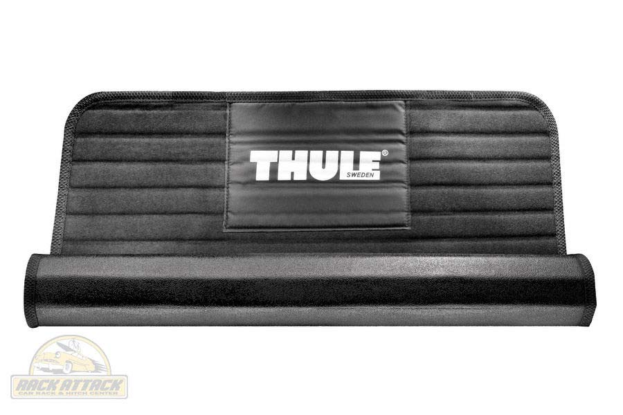 Thule 854 Water Slide Alternate Image Thumbnail
