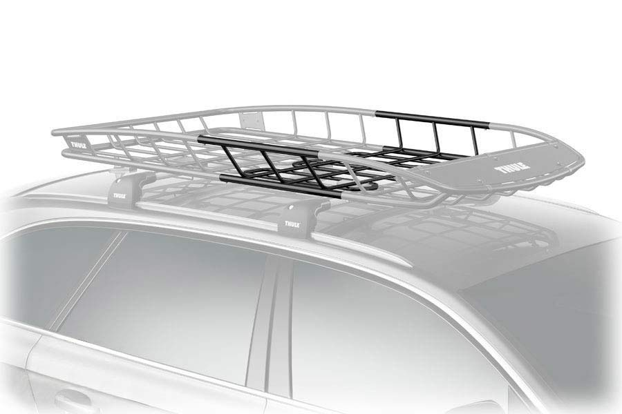 Thule 8591 Canyon Extension Thule Cargo Basket