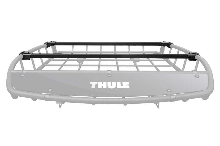Thule 8592 Canyon Accessory Crossbars Thule Cargo Basket