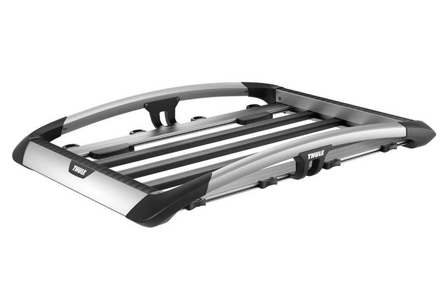 Thule 864XT Trail Medium