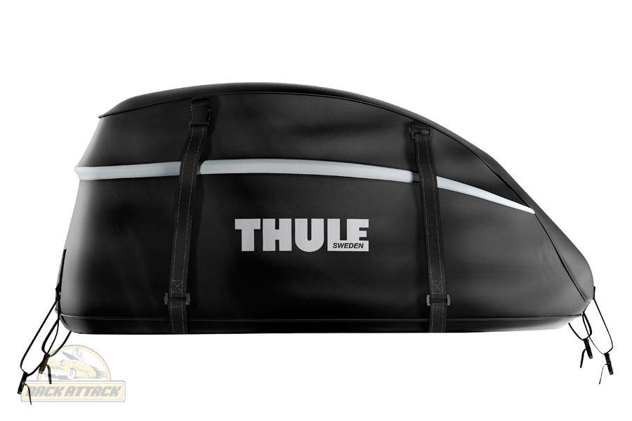 Thule 868 Outbound Alternate Image Thumbnail